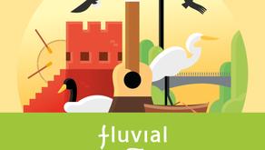 Todo lo que necesitas saber sobre Fluvial 2020