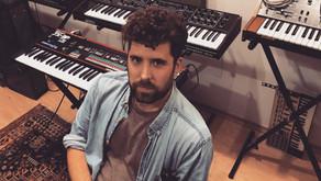 Chile Creativo: Entrevista a Sebastián Ruiz-Tagle