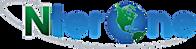 Logo 02 NterOne.png