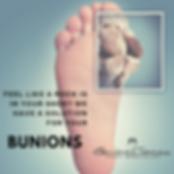 centex bunions.png