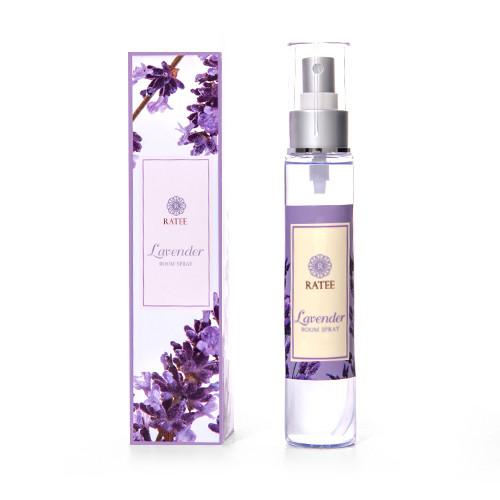 Ratee Roomspray Lavender