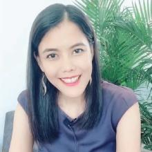 Dusanee Choeitong