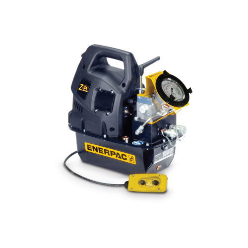 Torque Wrench Pumps