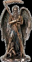 estatua.png