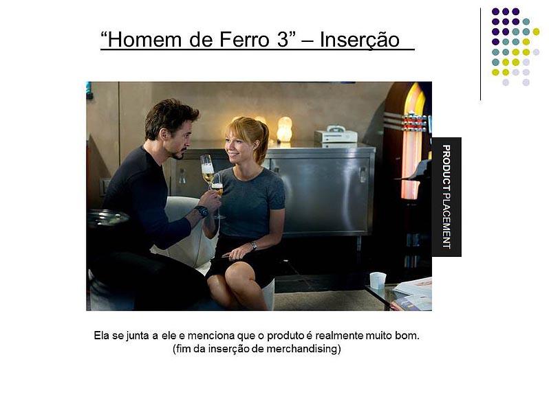 apresent6