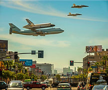747-ferry-shuttle-redu.jpg