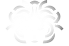 medusa-icone.png