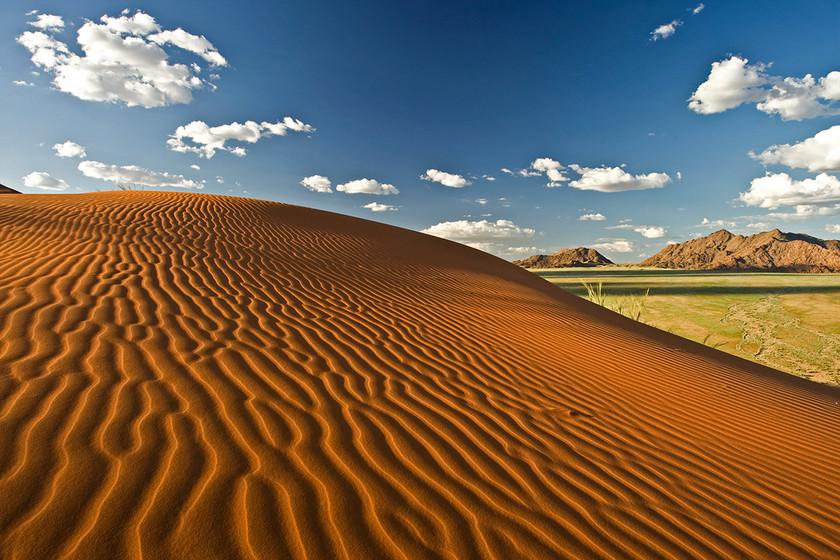 kat_landscapes_0006.jpg