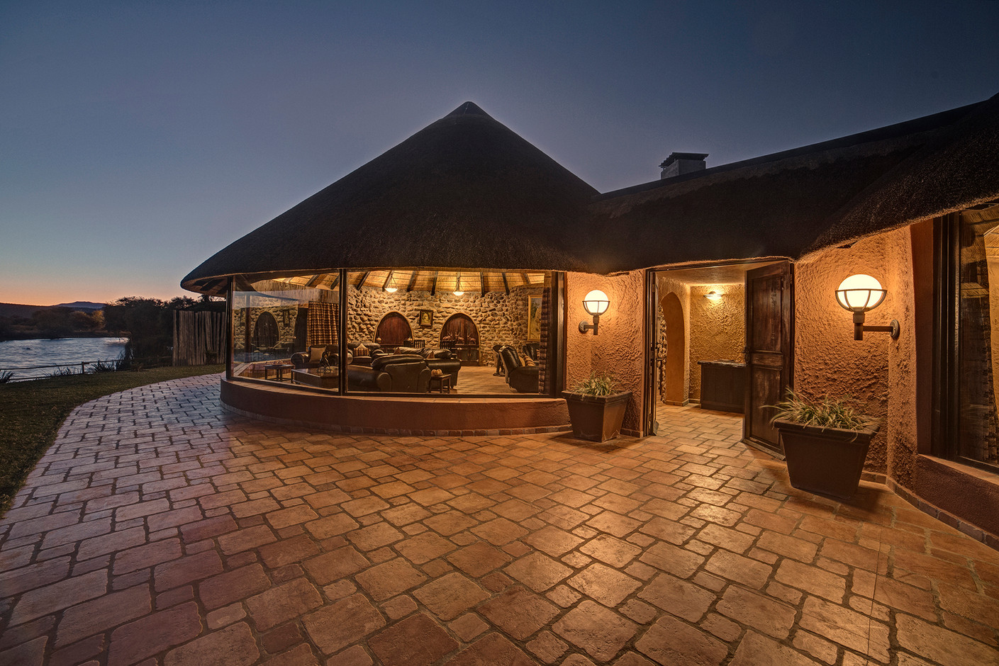 kat_hotels and lodges_0065.jpg