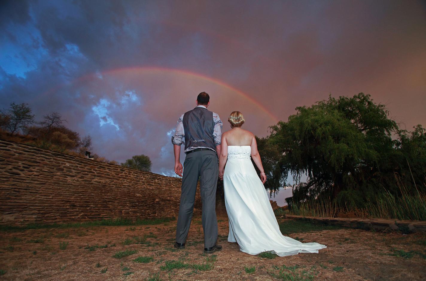 kat_weddings_0003.jpg