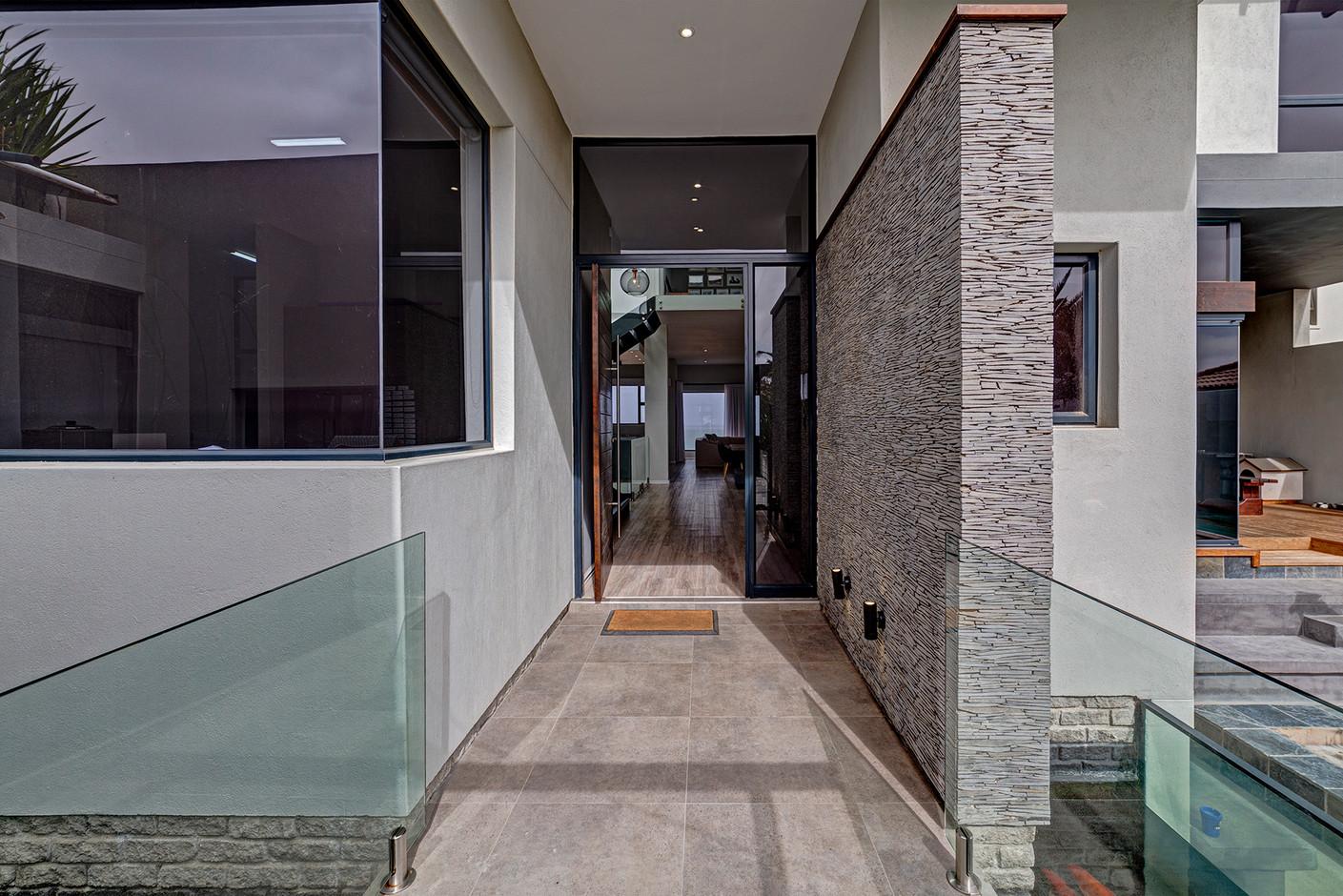 Long Beach House_0012.jpg