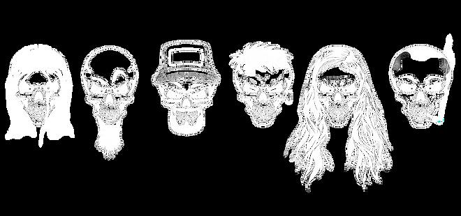 MothBallSkulls May 2019 Cut Out Transpar