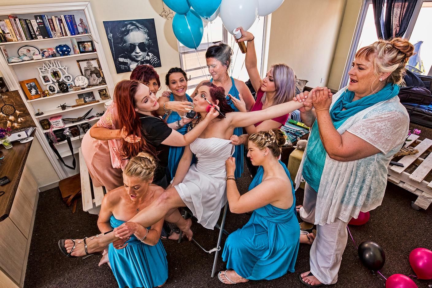 kat_weddings_0018.jpg