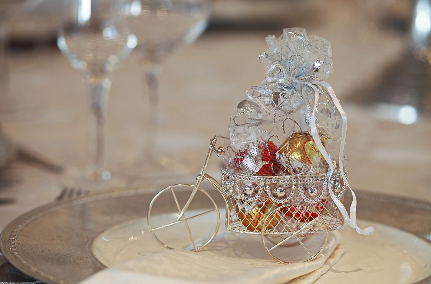 kat_weddings_0004.jpg