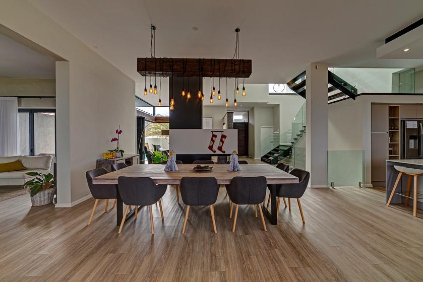 Long Beach House_0021.jpg