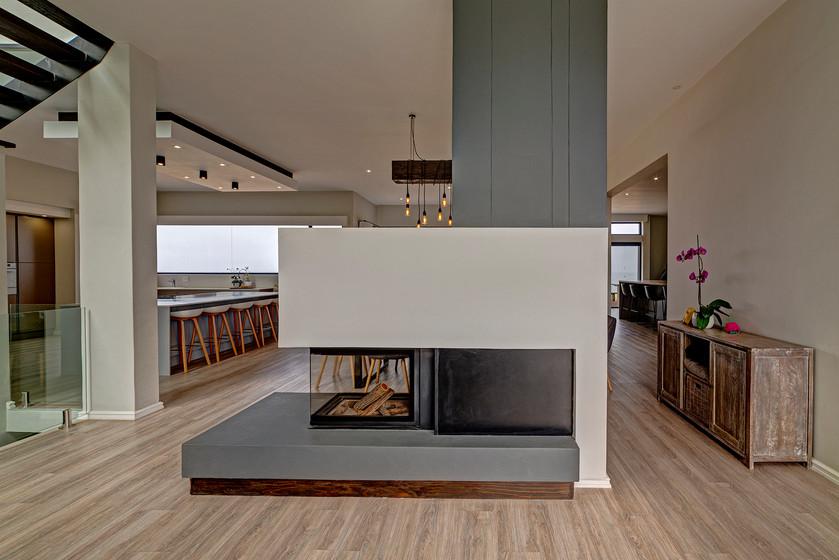 Long Beach House_0017.jpg