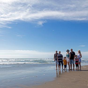 On the beach_0001.jpg