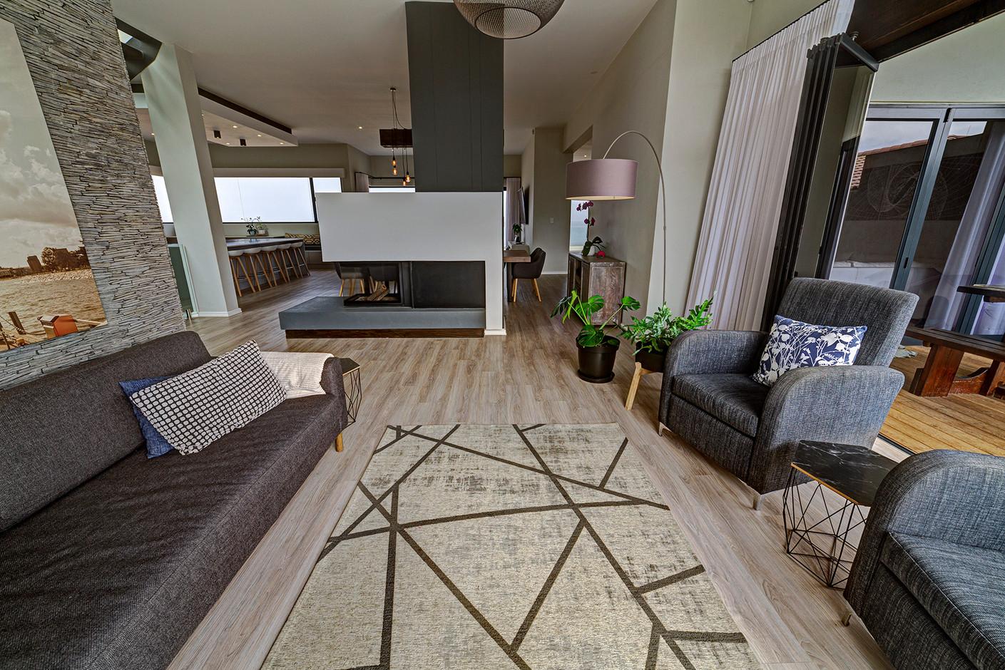 Long Beach House_0014.jpg