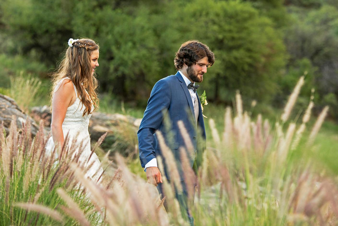 kat_weddings_0015.jpg
