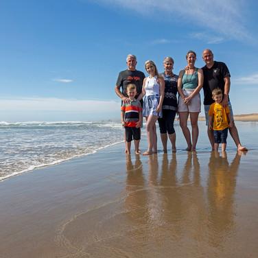 On the beach_0007.jpg