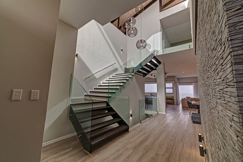Long Beach House_0003.jpg
