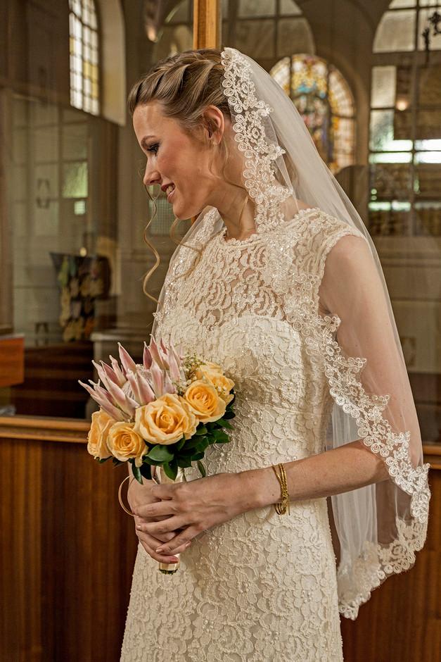 kat_weddings_0026.jpg
