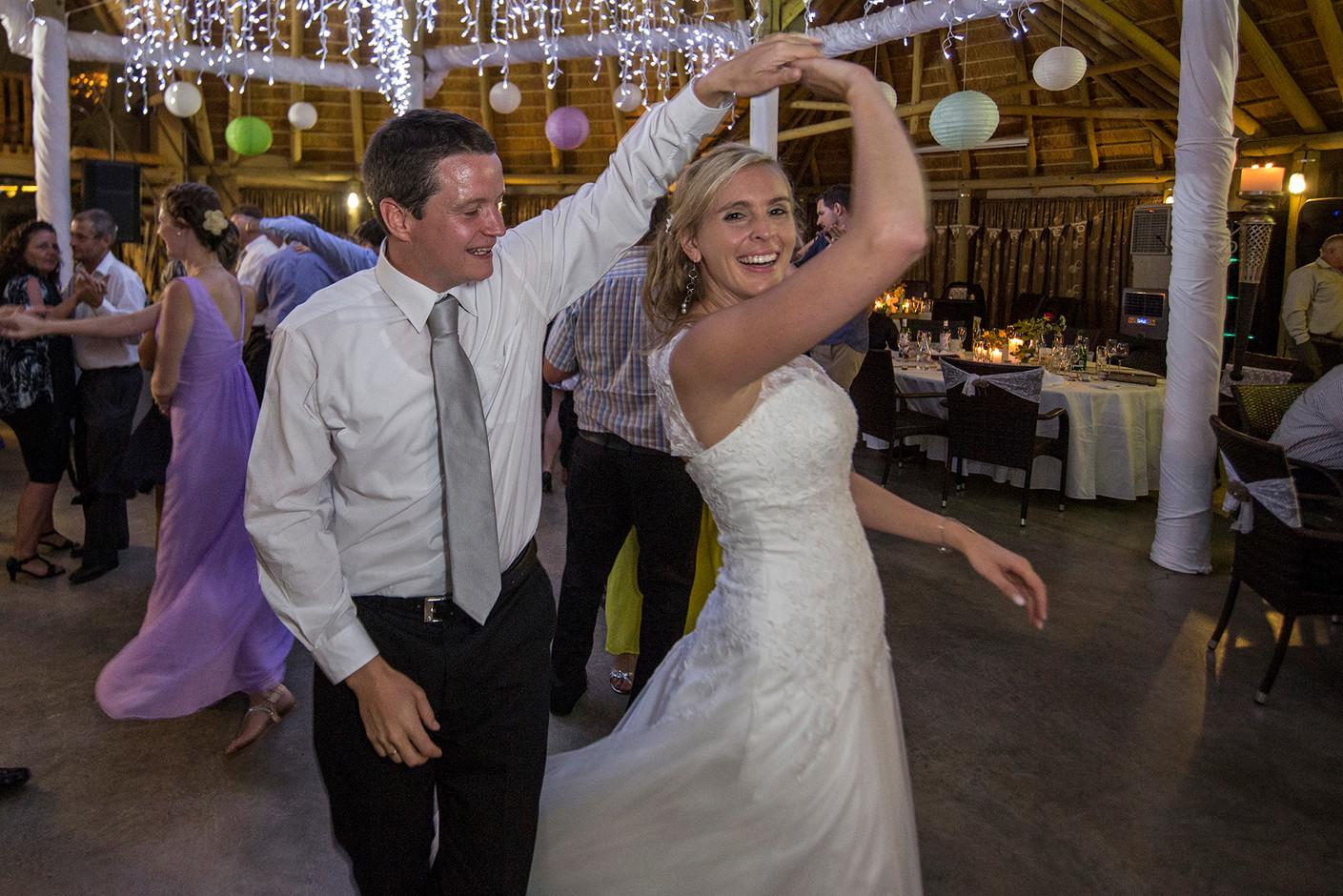 kat_weddings_0032.jpg