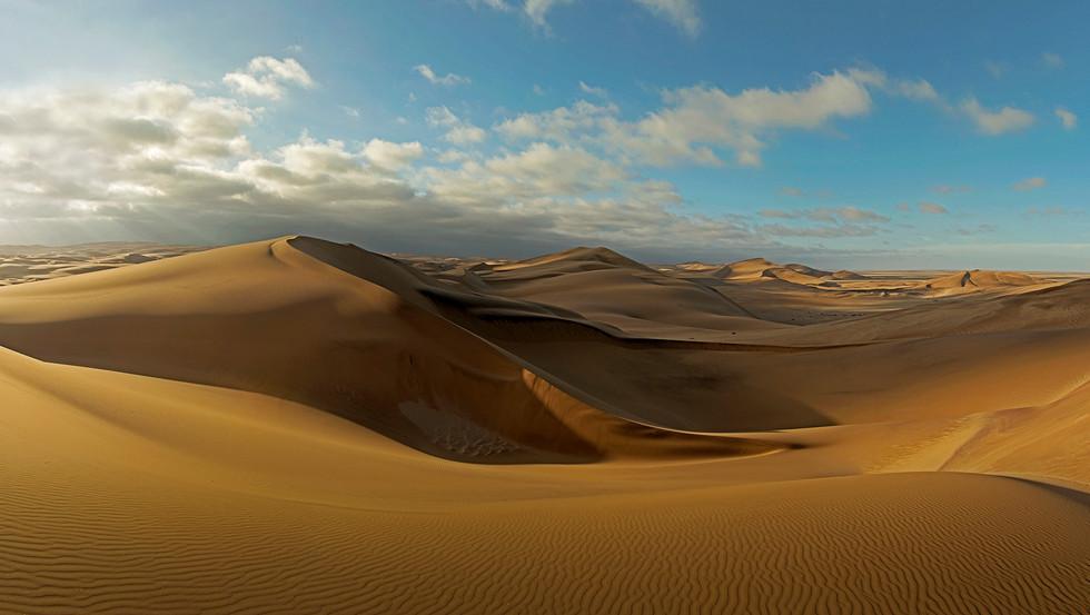 kat_landscapes_0030.jpg