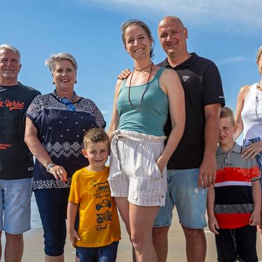 On the beach_0004.jpg