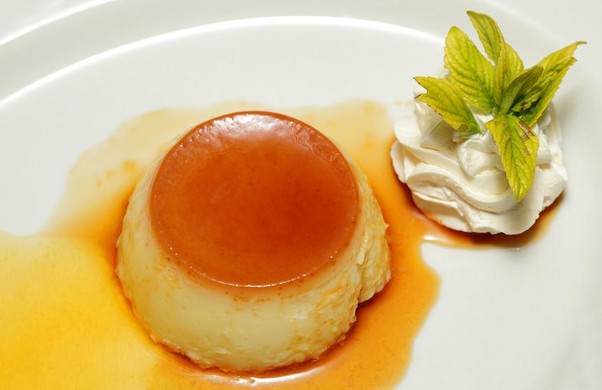 kat_food_0048.jpg