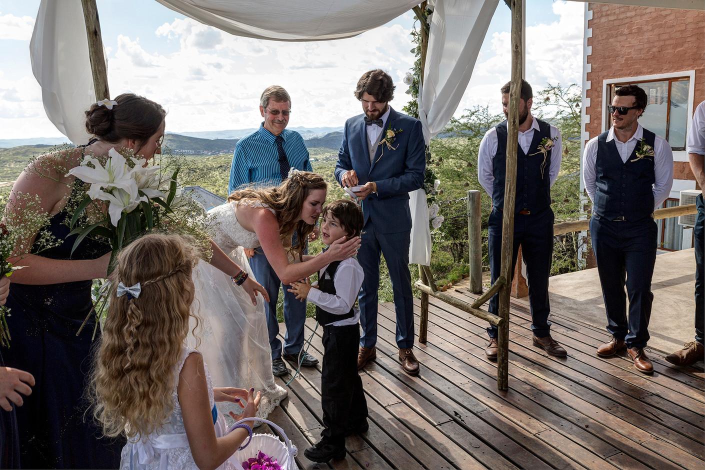 kat_weddings_0014.jpg