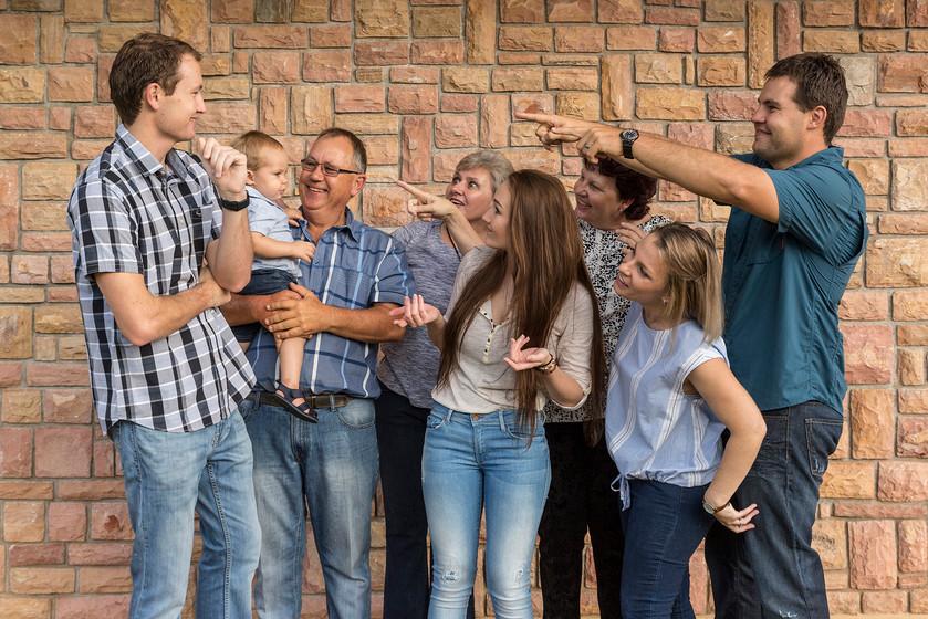 kat_family_0049.jpg