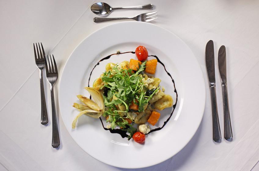 kat_food_0041.jpg
