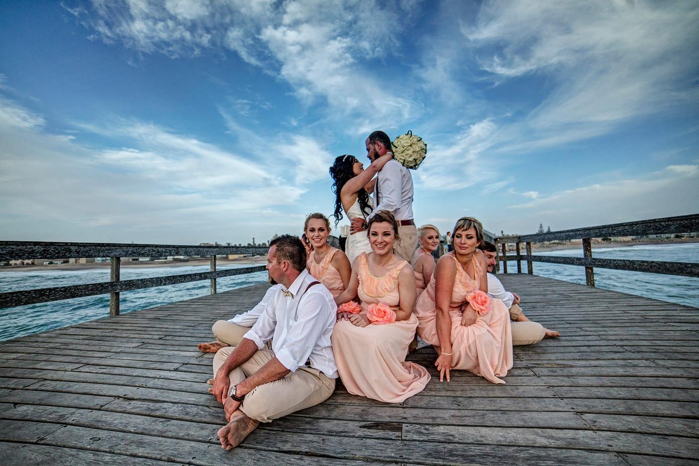 kat_weddings_0013.jpg