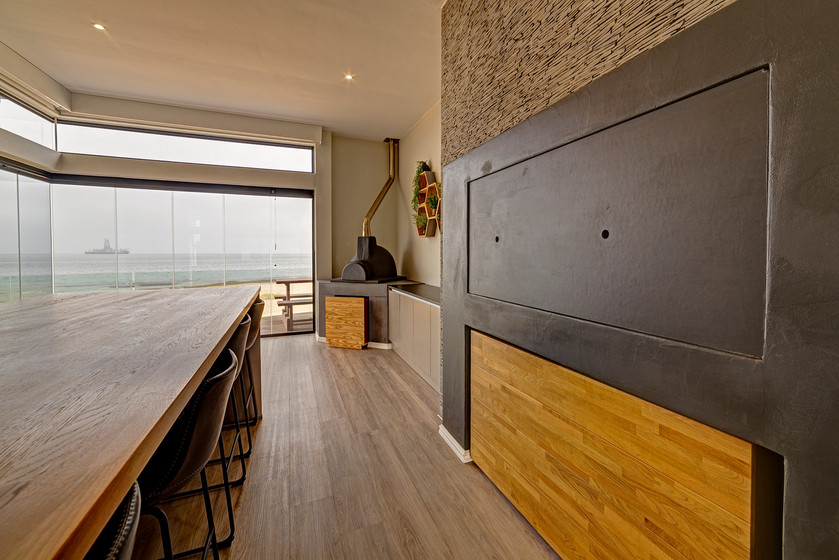 Long Beach House_0026.jpg