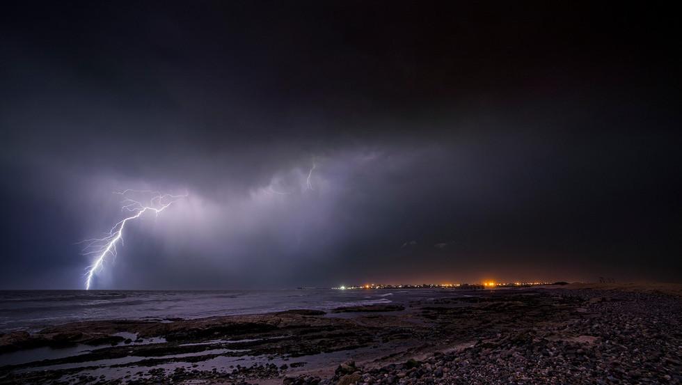 Thunder and Lightning0042.jpg