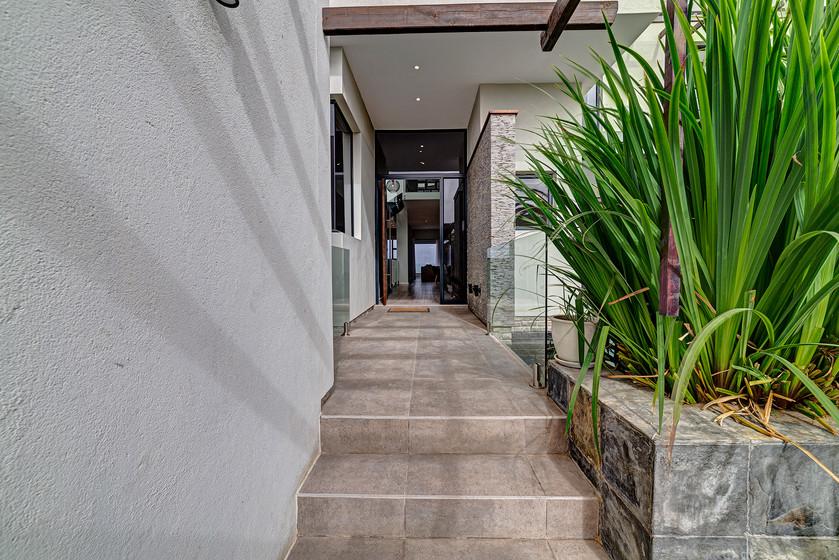 Long Beach House_0013.jpg