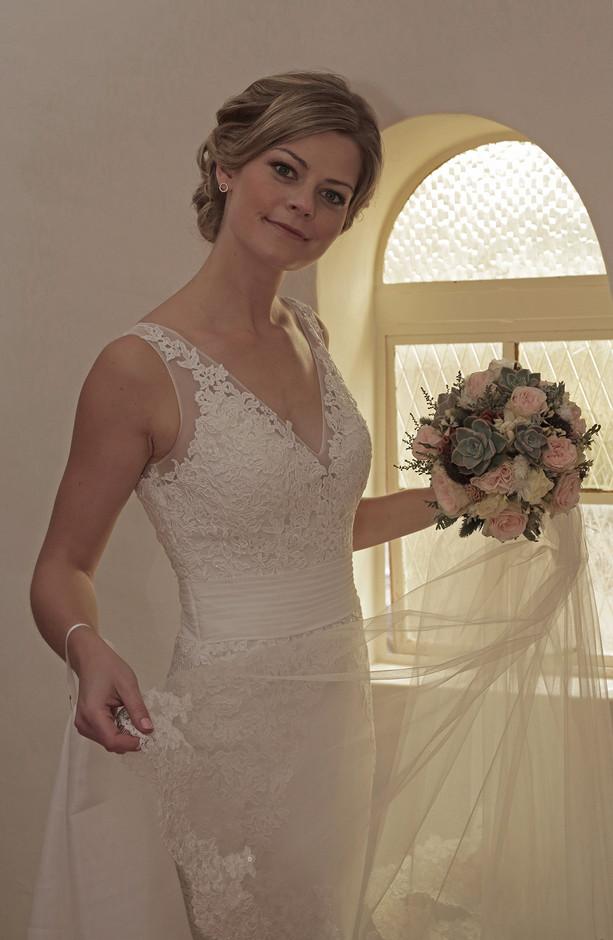 kat_weddings_0038.jpg