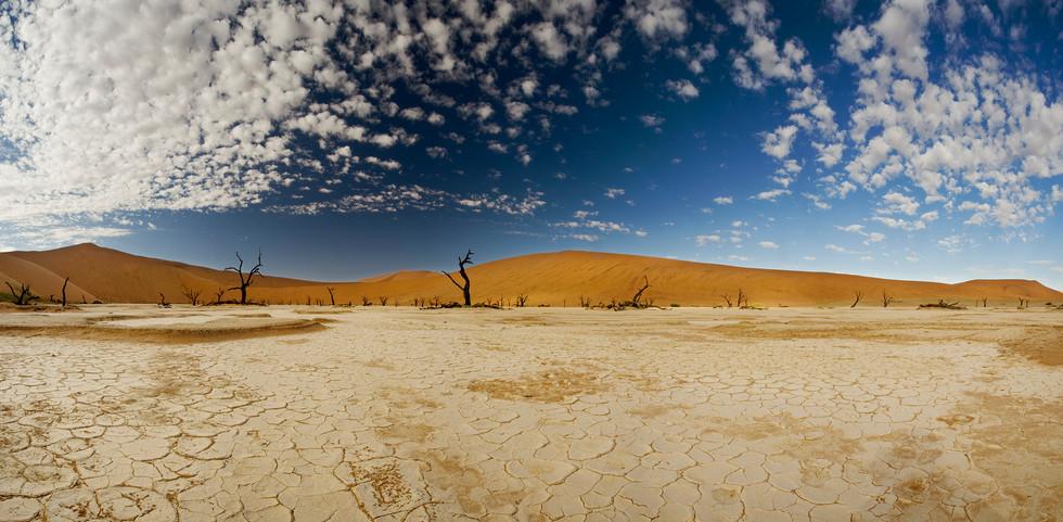 kat_landscapes_0010.jpg