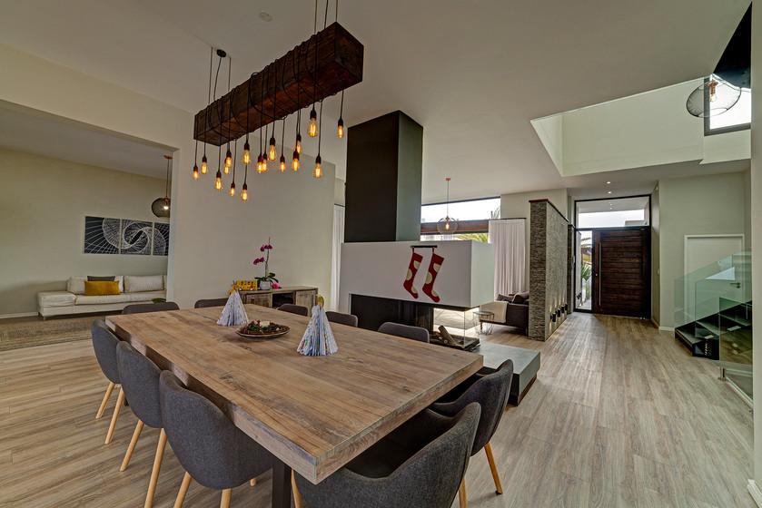Long Beach House_0020.jpg