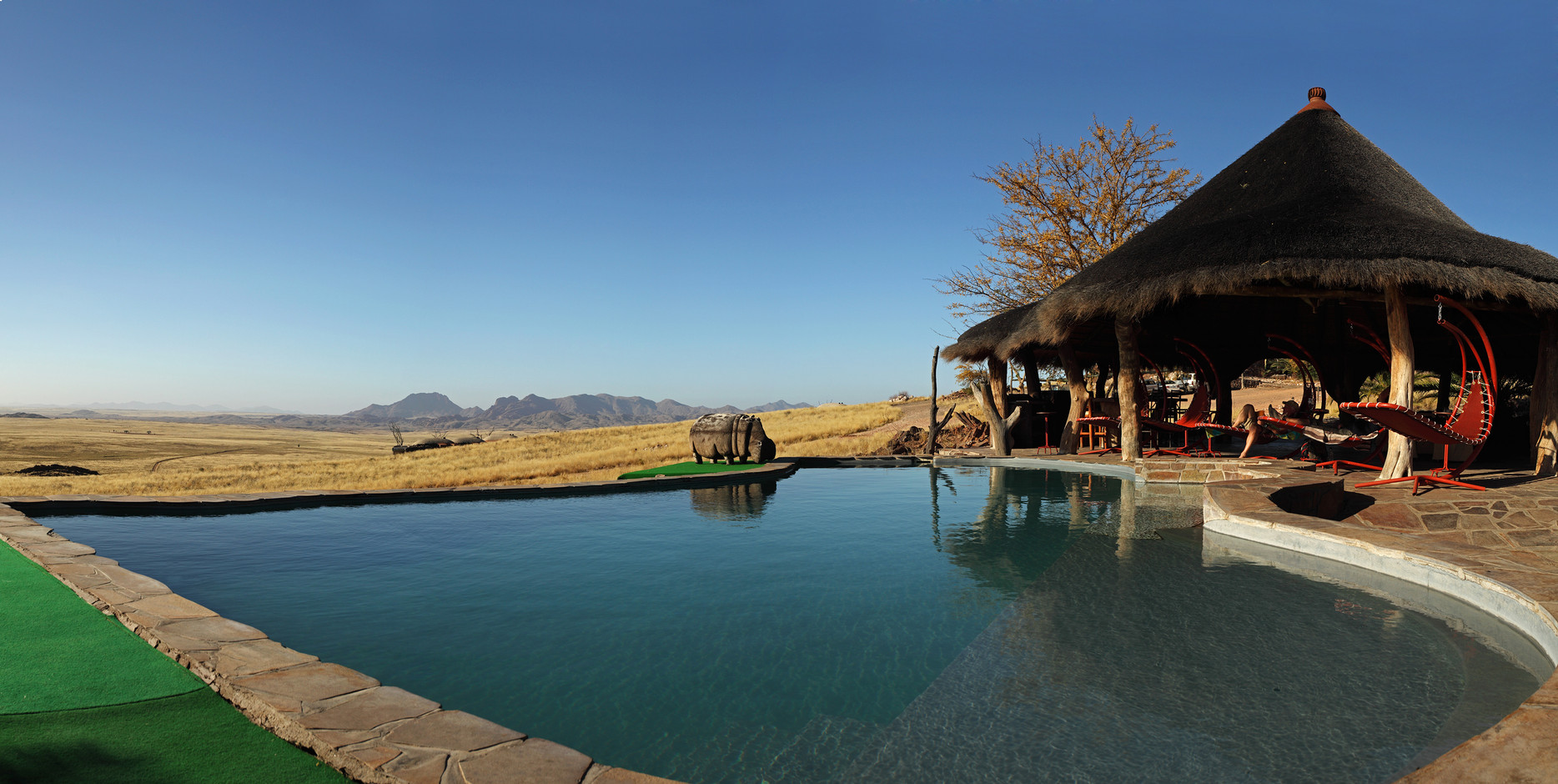 kat_hotels and lodges_0035.jpg