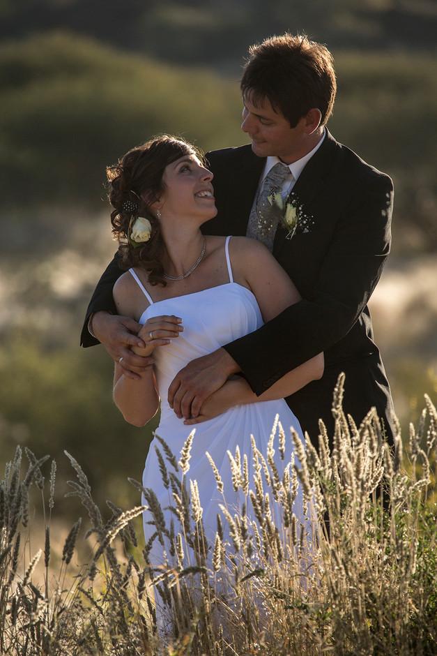kat_weddings_0027.jpg