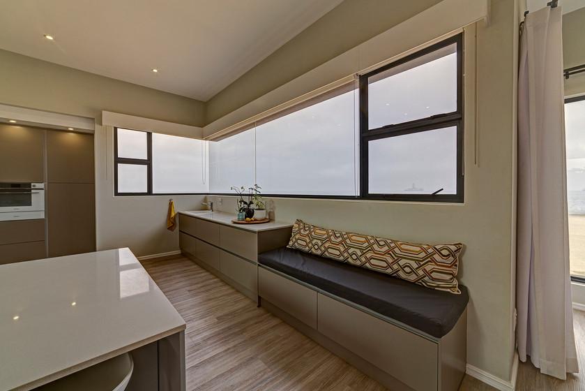 Long Beach House_0039.jpg