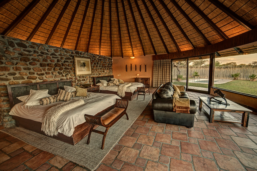 kat_hotels and lodges_0064.jpg
