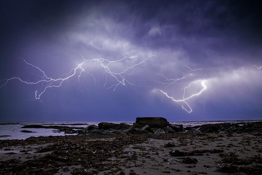 Thunder and Lightning0052.jpg