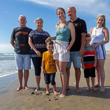 On the beach_0005.jpg