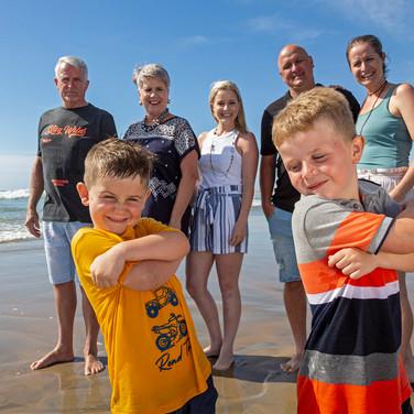 On the beach_0039.jpg