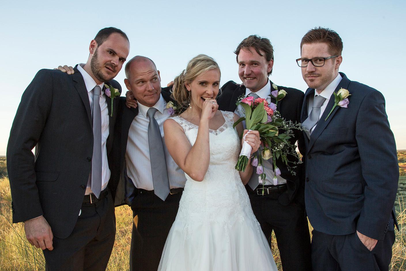 kat_weddings_0029.jpg