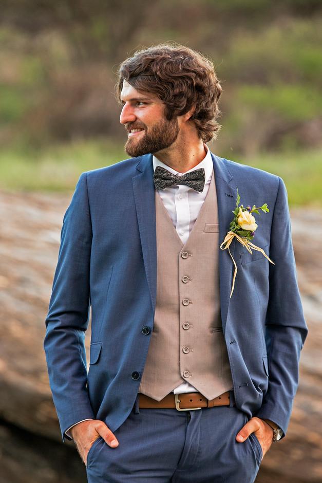 kat_weddings_0016.jpg