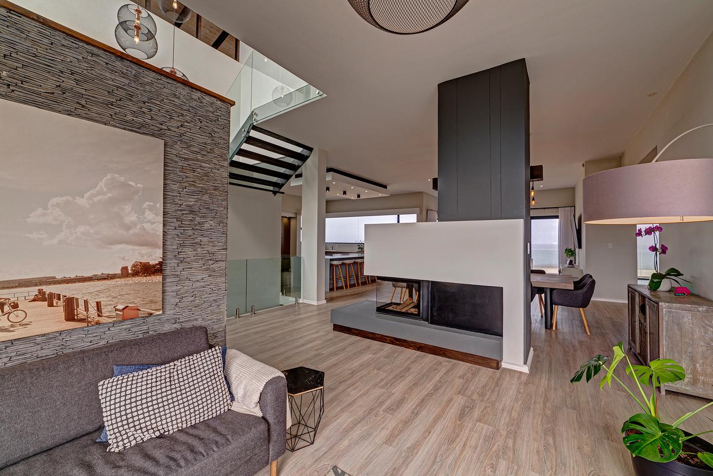 Long Beach House_0015.jpg
